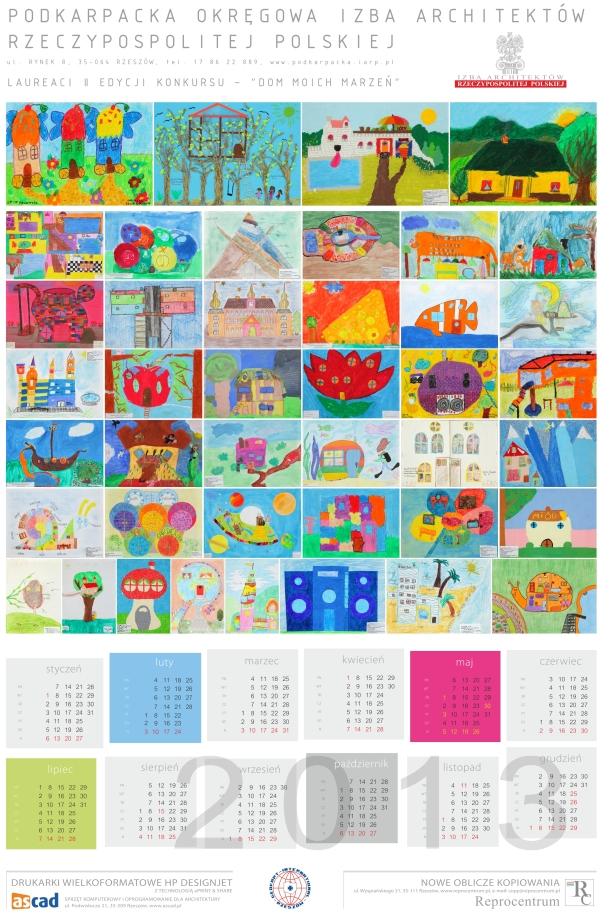 kalendarz_2013 small