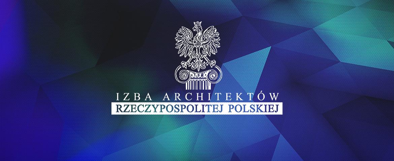 Bezpłatny Dostęp do Bazy Polskich Norm
