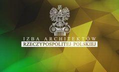 Zapisy na IX edycję Regat Architektów 2020