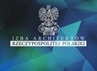 17.10.2018-SZKOLENIE: Archeologia i prace przedprojektowe w obiektach zabytkowych