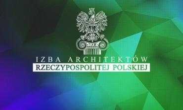 """Szkolenie: """"Polski Ład – omówienie planowanych zmian w przepisach"""""""