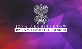 XII Międzynarodowa Konferencja Izb Architektów Krajów Europy Środkowej i Wschodniej Ustroń 8-9.04.2016r.