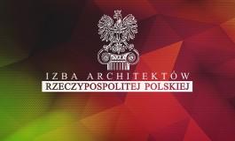ZMIANY WYSOKOŚCI SKŁADEK CZŁONKOWSKICH W 2017 ROKU.
