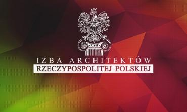 """04.02.2020-SZKOLENIE: """" Akustyka w architekturze """""""
