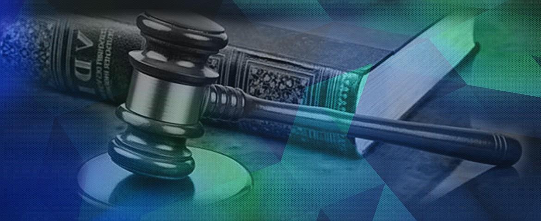 Od 17 Grudnia 2016 Nowe Wzory Dokumentów Dotyczących PnB i Zgłoszeń