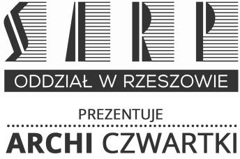 sarp archiczwartki 2