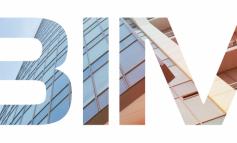 [ 31.01.2017 ] BIM - Seminarium dla architektów