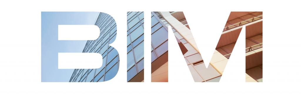 [ 31.01.2017 ] BIM – Seminarium dla architektów