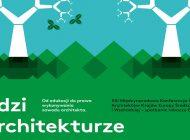 Międzynarodowa Konferencja Izb Architektów Krajów Europy Środkowej