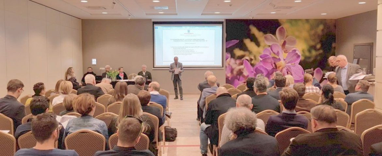 Zabezpieczony: IV Zjazd Sprawozdawczo-Wyborczy PKOIA RP, zebrania obwodowe oraz wybór nowych władz.