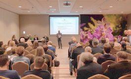 IV Zjazd Sprawozdawczo-Wyborczy PKOIA RP, zebrania obwodowe oraz wybór nowych władz.