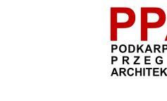 Komunikat z posiedzenia jury Podkarpackiego Przeglądu Architektury