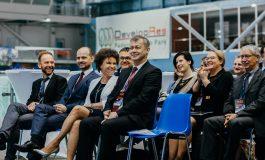 FOTORELACJA: Kongres Smart Project, Building & City 2019