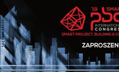 [22.03.2019] SMART PROJECT, BUILDING & CITY