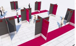 Architekcie! Zaprezentuj swoje projekty na kongresie Smart 7 marca 2020r!