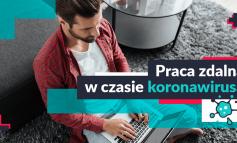 Informacja o pracy PKOIA - Listopad - 2020