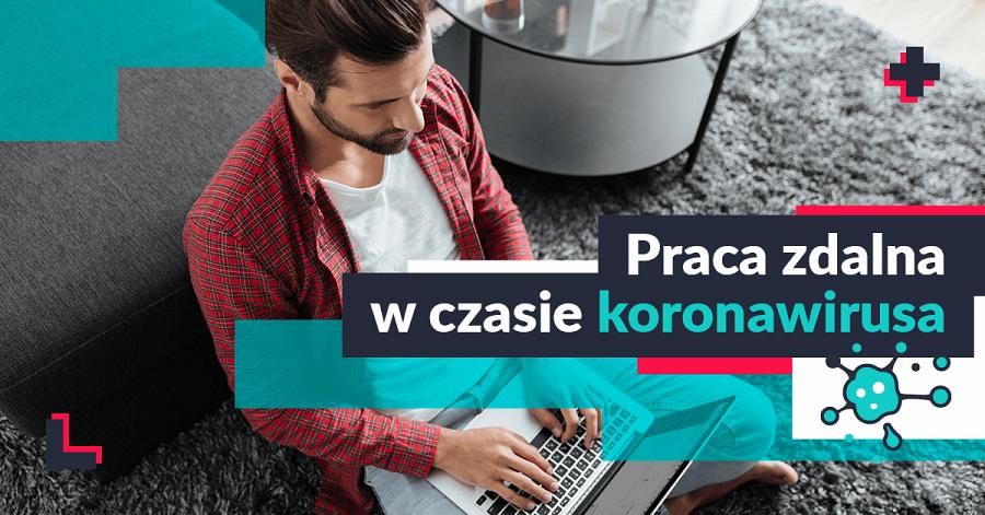 Informacja o pracy PKOIA – Listopad – 2020