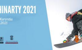 ArchiNarty 2021 - Zaproszenie dla członków PKOIA